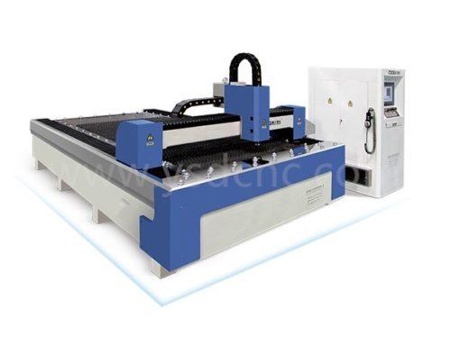 laser cuttingmachine YSD-FL3015S / YSD-FL4020S / YSD-FL6020S